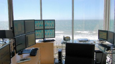 Hot forex traders room