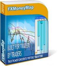 Forex grid trading software