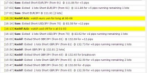 learn forex training online, live forex trading room results tiger, forex trading software, performance, strategy, system