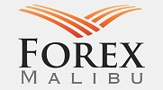 Forex trading courses los angeles